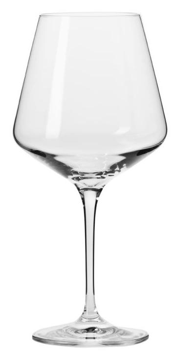 Avant Garde Wineglass