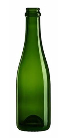 375ml Champagne