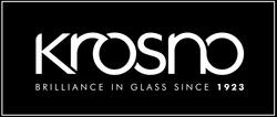 Krosno Glass 2019