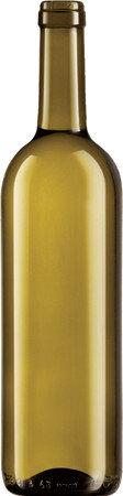 750ml Bordeaux Ecova Optima