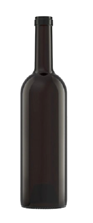 750ml Bordeaux Horus