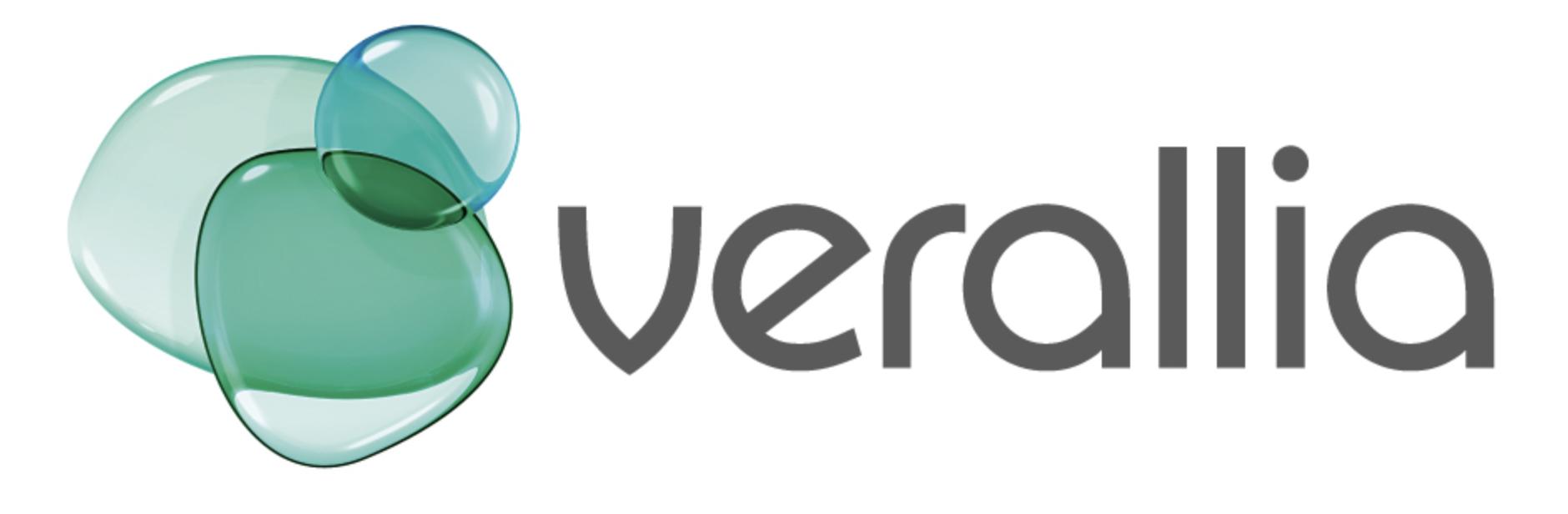 Verallia 2020