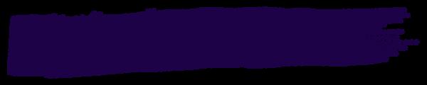 Moreno_Homepage_Purple_Stripe.png