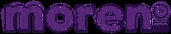 Moreno-Main-Logo-Colour.png