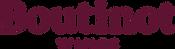 Boutinot_Main_Logo_RGB_Digital.png