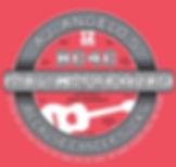 2020 - Music Marathon Logo.jpg