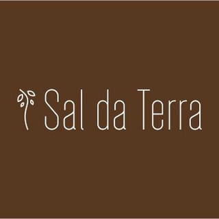 SALDATERRA.jpg