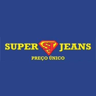 SUPERJEANS.jpg