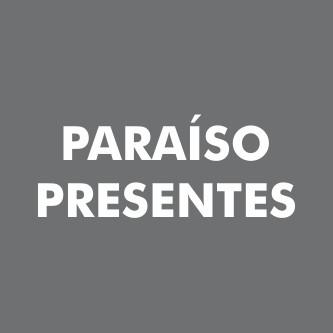 PARAISOPRESENTES.jpg