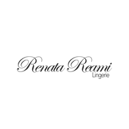 logo renata.png