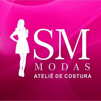 SMMODAS.jpg