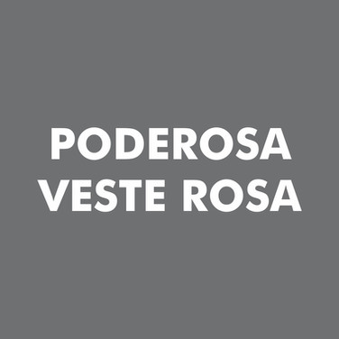 PODEROSAVESTEROSA2.jpg