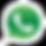 logo-whatsapp-256.png
