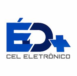 ED+ok.jpg