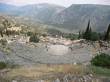 antiquity-605408_1920.jpg