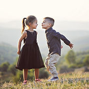 children-920236_960_720.jpg