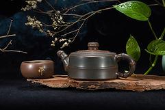 tea-set-2064506_1920.jpg
