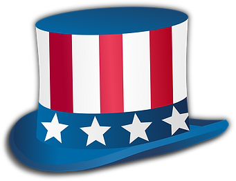uncle-sam-159463_1280.png