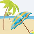 beach-295251_1280.png