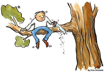 branch-73326_640.jpg