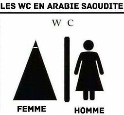 toilettes-saoudiennes.jpg