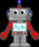 robot-312566_1280.png