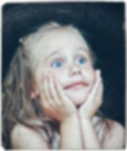 portrait-1933996_1920.jpg