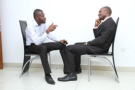job-interview-437026_1920.jpg