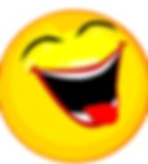 emoticon-305443_1280.png