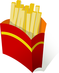 french-fries-147720_1280.png