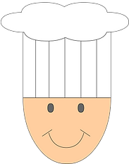 cook-1904494_1920.png