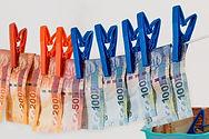 money-laundering-1963184_1920.jpg