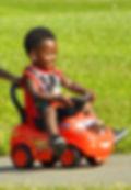 african-american-kids-3548898_1920.jpg