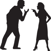 silhouette-2480321_1280.png
