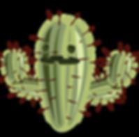 cactus-576482_1280.png