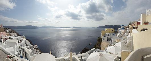greece-1981214_1920.jpg