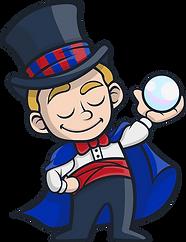magician-1454487_1280.png