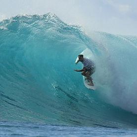 surfing-2686450_1920.jpg