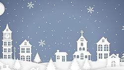 christmas-4595510_1920.jpg