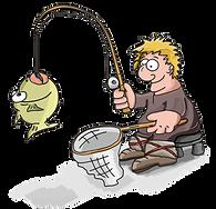 fisherman-2576631_1920.png