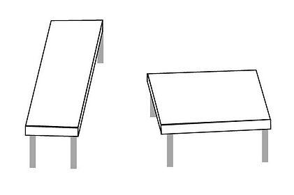 Shepards_Table_Illusion.jpg