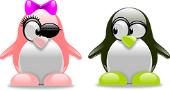 penguins-157418_1280.png