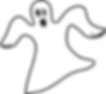 ghost-1297269_1280.png