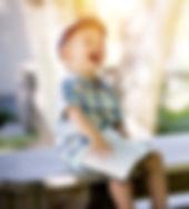 boy-2604853_1920.jpg