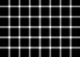 illusion-optique-2016-02.jpg