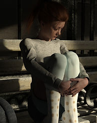 sadness-2723069_1920.jpg