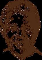man-156732_1280(1).png