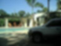 villa   fb.jpg