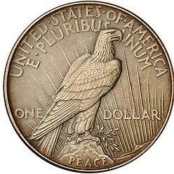 coin-image-1_Dollar-Argent-États_Unis_dA