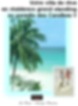 brochure 0.jpg